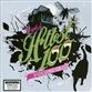 Triple J's Hottest 100 Volume 13