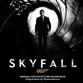 Skyfall Orginal Motion Picture Soundtrack