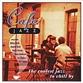 Cafe Jazz