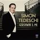 Gershwin And Me