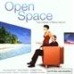 Open Space - The Classic Chillout Album