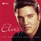 Definitive Elvis, The