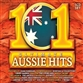101 Ultimate Aussie Hits