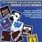 Premiere Collection: Encore 1, The