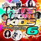 Hits For Kids 6