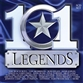 101 Legends