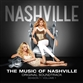 The Music Of Nashville: Season 1