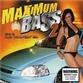 Maximum Bass 2