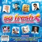 So Fresh: The Hits Of Winter 2013