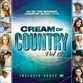 Cream Of Country Vol. 12