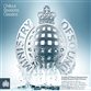 Ministry of Sound Chillout Sessions Classics