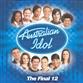 Australian Idol: The Final 12