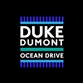 OCEAN DRIVE (Michael Calfan / Hayden James / Alison Wonderland / Shaun Frank / DJ Zinc mix)