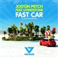 FAST CAR (eSQUIRE / Groovefore / Exodus & Shawn White / Rave Radio mix)