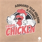 FRIED CHICKEN (Extended mix)