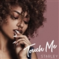 TOUCH ME (Extended / Throttle / Dom Dolla / Kideko mix)