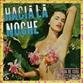 HACIA LA NOCHE (Cut Snake / Avon Stringer mix)