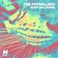KEEP ON LOVING (Extended / Alex Preston / Hawksburn / Tom Evans mix)