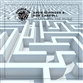 TRAPPED IN THE MUSIC (Extended / Man Without A Clue / Holmes John / Modern Citizens / Original mix)