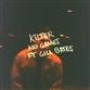 NO GAMES (Hi Tom / Colour Castle / Bruno Furlan / Koolade / Blanke mix)