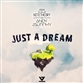 JUST A DREAM (Murph / Stace Cadet / Avon Stringer / DJ Jorj / Fell Reis mix)