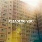 CHASING YOU (T Williams / Jordan Burns / Lee Hundy / Morning Maxwell / Luke Vecchio mix)
