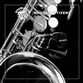 MOVE (Extended / Hatiras / Andy Murphy / Matoni mix)