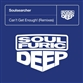 CAN'T GET ENOUGH (Dr Packer mix)
