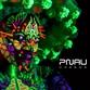CHANGA (Pirupa / Jack Beats / JNTHN STEIN / Blanke / George Michelle mix)