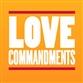 LOVE COMMANDMENTS (Piem / Alaia & Gallo mix)