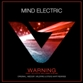 WARNING (Original / MED33P / Wildfire / Steve Hart / Instrumental mix)