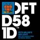 BIG LOVE (David Penn / Dr Packer mix)
