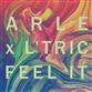 FEEL IT (Art Of Tones / DVWLX / Ignay / Ivan Gough / Sgt Slick mix)