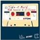 TAKE IT BACK (Chris Royal / Bratcat / Zares mix)