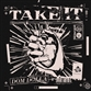 TAKE IT (Extended mix)
