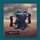 HIGH (Original / Golf Clap / NatNoiz / Rory Marshall mix)