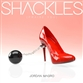 SHACKLES (PRAISE YOU) (Extended / Avon Stringer / Neslo & The Firebirds / Chassio / VIP mix)
