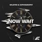 NOW WAIT (Original / Extended mix)