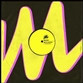 MY MEDICINE (Original / Sondrio / Ben Morris mix)