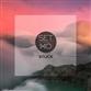 STUCK (Set Mo After Dark mix)