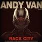 RACK CITY (Original / Andy Murphy / Marcus Knight / Doctor Boom mix)