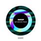 DAT GROOVE TRACK (Original / Dub / SWOOP mix)