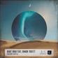 NIGHT ROAD (Martin Badder / Midnight Gear / YesYou / Thought Control / Birdee mix)