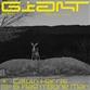 GIANT (Robin Schulz / Purple Disco Machine / Weiss / Michael Calfan / Laidback Luke mix)