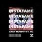 INSTAFAME (Kyro / Steve Hart / SODF / Needs No Sleep / Kloake mix)