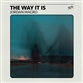 THE WAY IT IS (Extended / Instrumental mix)