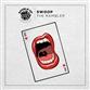 THE RAMBLER (Original / Holmes John mix)