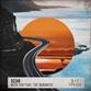 OCEAN (Friendless / Buried King / Marcus Knight / Scott Diaz / Adam Madd mix)