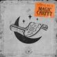 MAGIC CARPET (Original / Maximono / SODF / Tom Evans mix)
