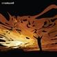CALLING (Jesse Bloch / SeFu / Bust-R / Valo / Ben Renna mix)